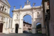 Cherasco San'Agostino